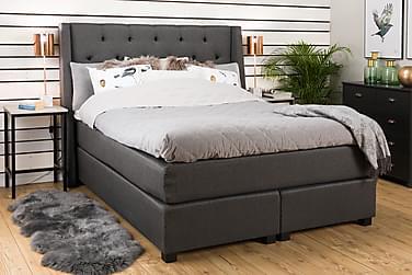 Imperia Komplett Sängpaket 160x200 cm