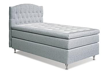 Belda Sängpaket 120x200 Medium