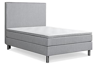 Comfort Plus Komplett Sängpaket 140x200