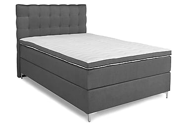 Elite Comfort Komplett Sängpaket Kontinentalsäng 120x200