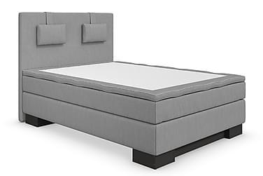 Hilton Lyx Komplett Sängpaket 140x200