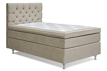 Joluma Komplett Sängpaket Kontinentalsäng 140x200