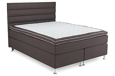 Vera Sängpaket 160x200