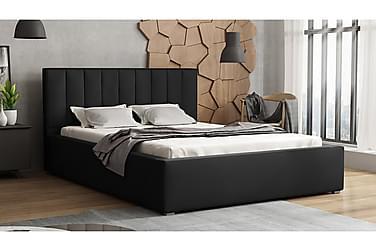 Ideal Ramsäng 223x180x93 cm