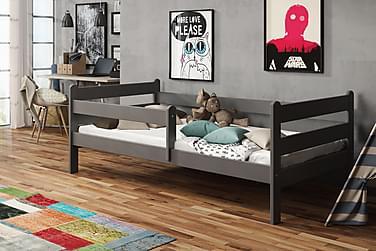 Lacker Säng 80x140