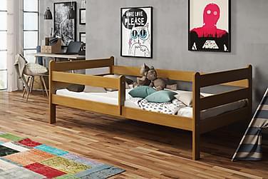 Lacker Säng 80x160