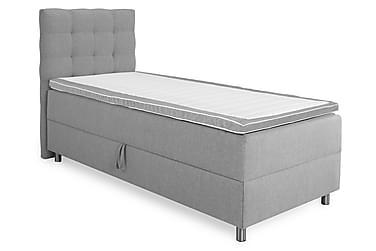 Montana Komplett Sängpaket 80x200