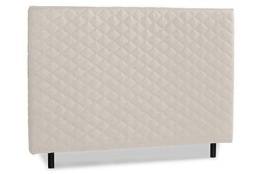 Comfort Quilt Sänggavel 180x117