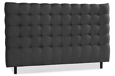 Comfort Sänggavel 210x117 Square