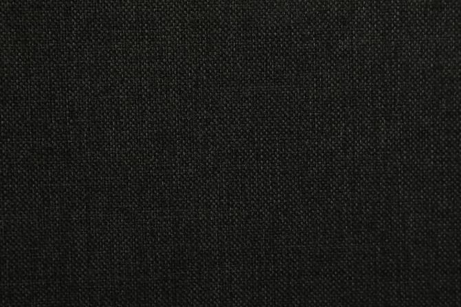 Dolly Sänggavel 120 cm - Mörkgrå - Möbler - Sängar - Sänggavel