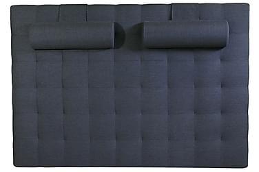 Eclipse Sänggavel 210 cm