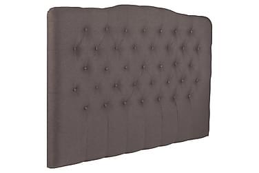 Excellent Sänggavel 180x120 Vägghängd