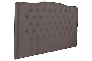 Excellent Sänggavel 210x210 Vägghängd