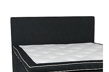 Frazer Sänggavel 180 cm