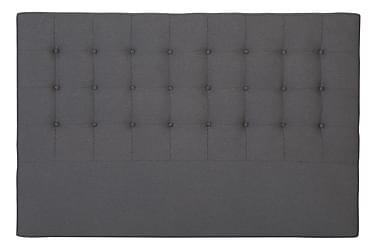 Lyonne Sänggavel 160 cm Låg