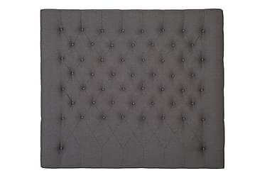 Lyonne Sänggavel 180 cm