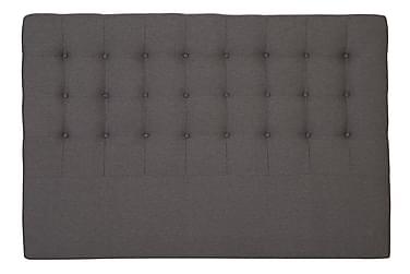 Lyonne Sänggavel 180 cm Låg