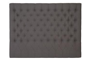Lyonne Sänggavel 210 cm