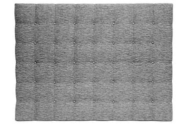 Pascale Sänggavel 140 cm