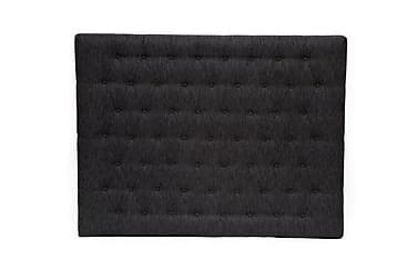 Pascale Sänggavel 90 cm