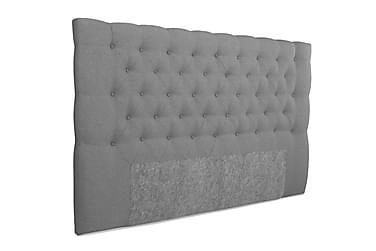 Royal Sänggavel 210 cm