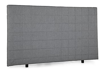Rut Edison Sänggavel 140 cm