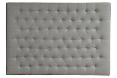 Vintage Sänggavel 120 cm