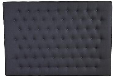 Vintage Sänggavel 210 cm