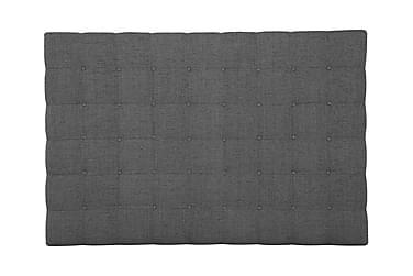 Wenke Sänggavel 120 cm