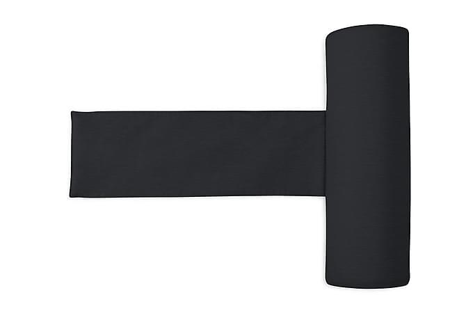 Meja Nackkudde 1-pack - Svart - Möbler - Sängar - Sängtillbehör