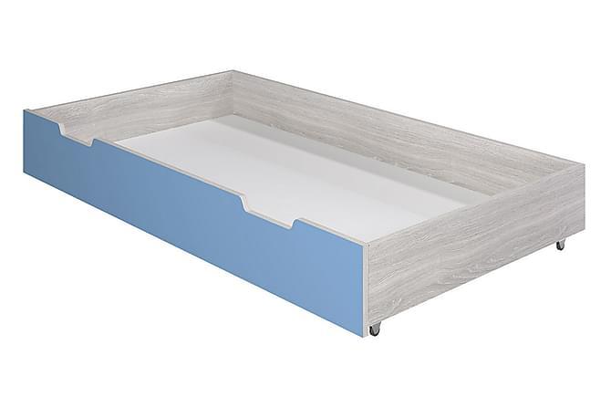 sänglåda 10 cm