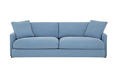 Beppo 3-sits Soffa