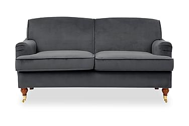 Bracknell 2-sits Soffa