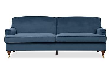 Bracknell 3-sits Soffa