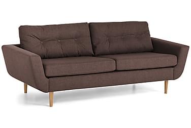 Esther 3-sits Soffa