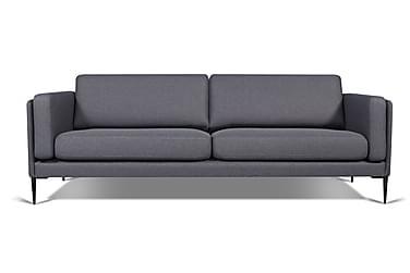 Jabin 3-sits Soffa