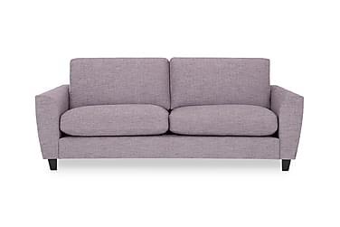 Josseline 3-sits Soffa