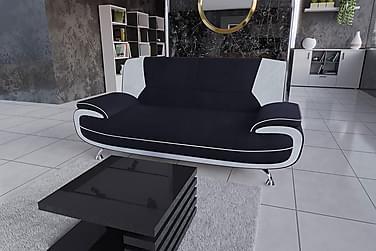 Klero 3-sits Soffa