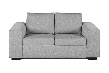 Link 2-sits Soffa