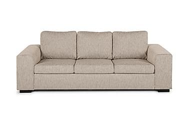 Link 3-sits Soffa