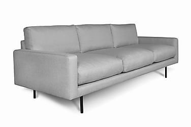 Myske Soffa 3-sits