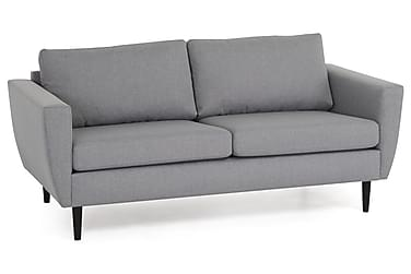 Nordic 3-sits Soffa