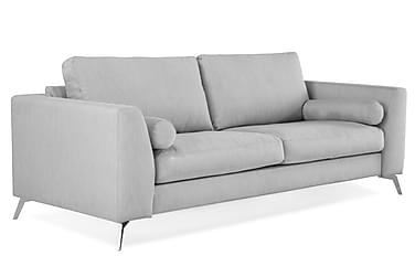 Ocean Lyx 3-sits Soffa