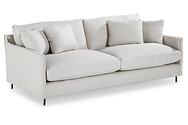 Zupran 3-sits Soffa