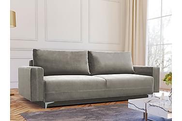 Marsilia Bäddsoffa 240x90x97 cm