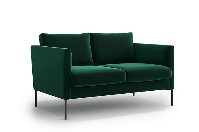 Sveah 3-sits Soffa - Grön - Möbler - Soffor - Bäddsoffor