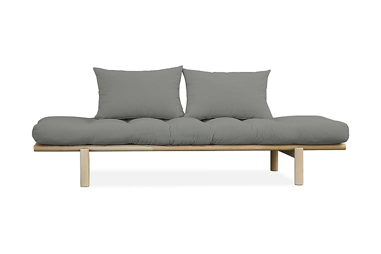 Pace Dagbädd Natur - Karup Design - Möbler - Soffor - Dagbäddar