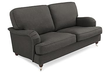 Howard Lyx 2-sits Soffa