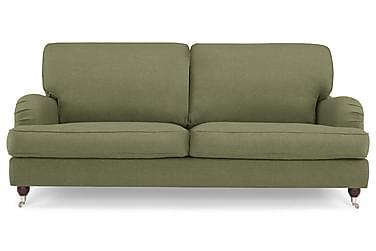 Howard Lyx 3-sits Soffa