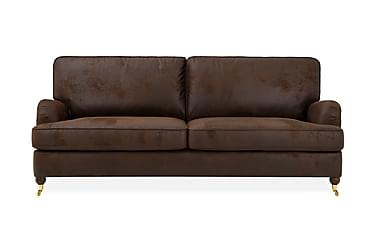Darcy 3-sits Soffa